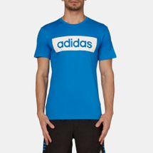 adidas Linear T-Shirt, 168267