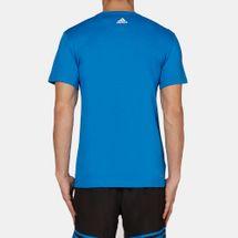 adidas Linear T-Shirt, 168268