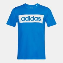 adidas Linear T-Shirt, 168270