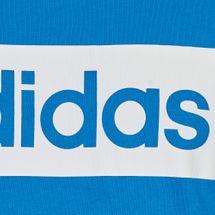 adidas Linear T-Shirt, 168271