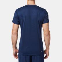 adidas Essentials 3-Stripe T-Shirt, 174829