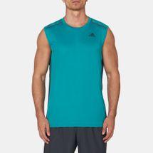 adidas Cool365 T-Shirt, 167170