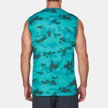 adidas Cool365 T-Shirt, 167171
