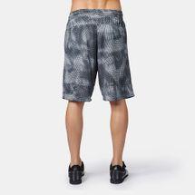 adidas Swat 4 Shorts, 173343