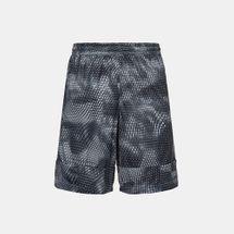 adidas Swat 4 Shorts, 173345
