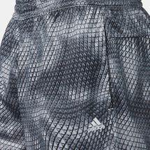 adidas Swat 4 Shorts, 173346