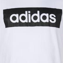 adidas Linear T-Shirt, 167614
