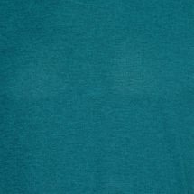 adidas climachill™ T-Shirt, 171296