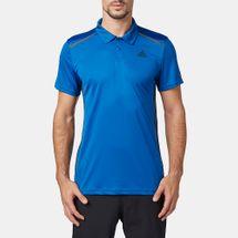 adidas Cool365 Polo T-Shirt, 174274