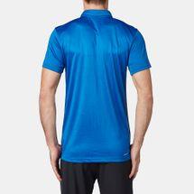 adidas Cool365 Polo T-Shirt, 174275