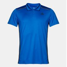 adidas Cool365 Polo T-Shirt, 174278