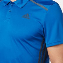 adidas Cool365 Polo T-Shirt, 174277