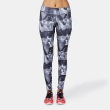 adidas AOP Leggings