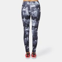 adidas AOP Leggings, 171545