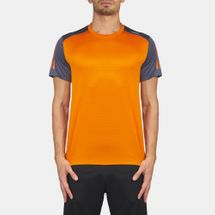 adidas Response T-Shirt, 362556