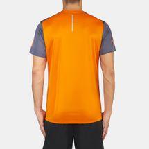 adidas Response T-Shirt, 362557