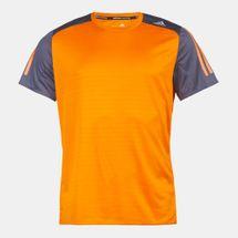 adidas Response T-Shirt, 362559