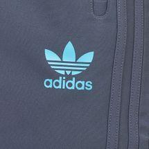 adidas Originals Essentials Superstar Shorts 2.0, 358991