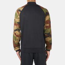adidas Superstar Track Jacket, 350272