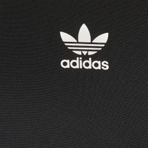 adidas Superstar Track Jacket, 350275