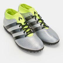 adidas Ace 16.3 PRIMEMESH Turf Football Shoe, 249789