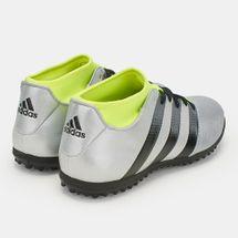 adidas Ace 16.3 PRIMEMESH Turf Football Shoe, 249790