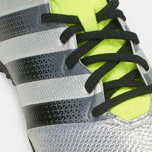 adidas Ace 16.3 PRIMEMESH Turf Football Shoe, 249792