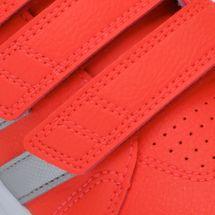 adidas Kids' FB LK Trainer 7 CF Shoe, 258931