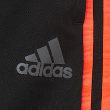 adidas Kids' UF Tiro 3-Stripes Pant, 258990