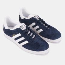 adidas Originals Men's Gazelle Shoe