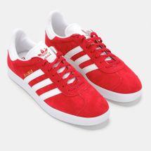 adidas Originals Gazelle Shoe, 324475
