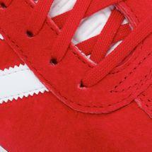 adidas Originals Gazelle Shoe, 324478