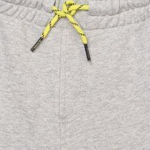 Reebok Kids' Reb Long Shorts, 247625