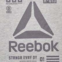 Reebok Kids' Functional Training T-Shirt, 247622