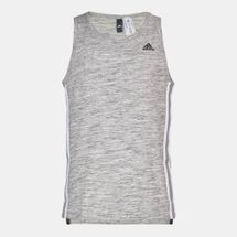 adidas Heather Tank Top, 377615