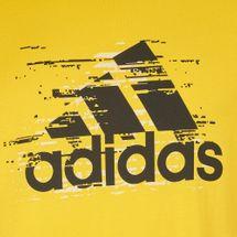 adidas Essentials Logo T-Shirt, 377379