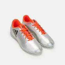 adidas Kids' X 16.4 Indoor Football Shoe, 454790
