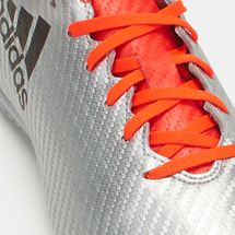 adidas Kids' X 16.4 Indoor Football Shoe, 454793