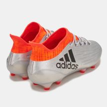 adidas X 16.1 Firm Ground Football Shoe, 280254
