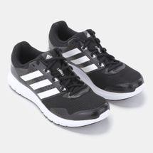 adidas Duramo 7 Running Shoe, 283790