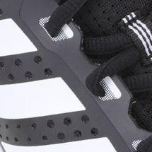 adidas Duramo 7 Running Shoe, 283793
