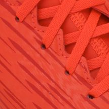 adidas Kids' X 16.3 Turf Football Shoe, 259094