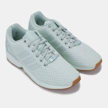 adidas Originals ZX Flux Shoe, 263731
