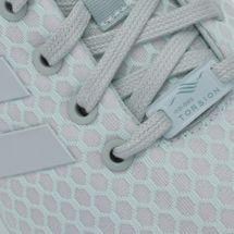 adidas Originals ZX Flux Shoe, 263734