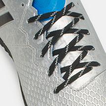 adidas Kids' Messi 16.3 Turf Football Shoe, 454733
