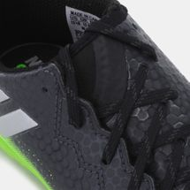 adidas Kids' Messi 16.3 Turf Football Shoe, 385935