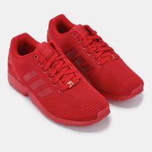 adidas Originals ZX Flux Shoe, 283800
