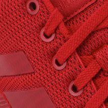 adidas Originals ZX Flux Shoe, 283803