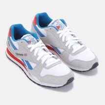 Reebok GL 3000 Shoe, 289976