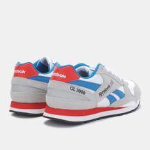 Reebok GL 3000 Shoe, 289977